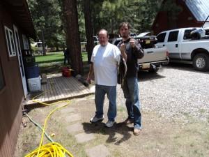 2013 fishing trip 005