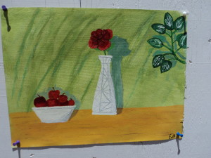 plants and paintings 009