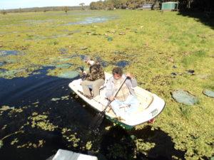 caddo-lake-fishing-trip-2016-018