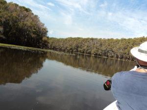 caddo-lake-fishing-trip-2016-041
