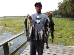 caddo-lake-fishing-trip-2016-093
